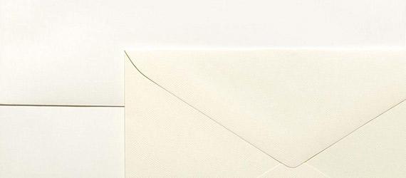 acquerello-bianco-avorio-buste