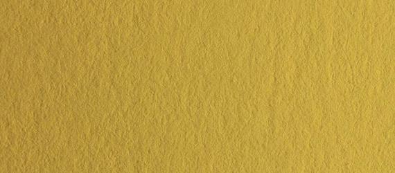 ispira-giallo-energia-