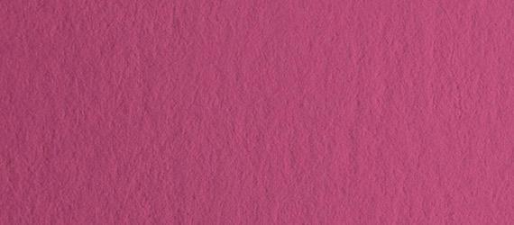 ispira-rosa-fuxia