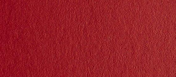 ispira-rosso-passione