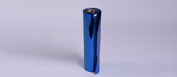 foil termico