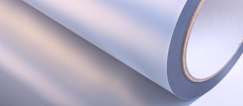 Termoadesivi Poli-Flex Premium Argento