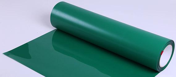 Termoadesivo Poli-Flex Premium Green
