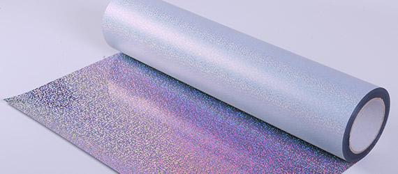 Termoadesivi Poli-Flex Image Starflex Silver