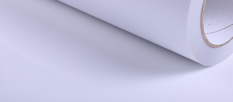 Termoadesivi Poli-Flex Image Faschion Glossy White