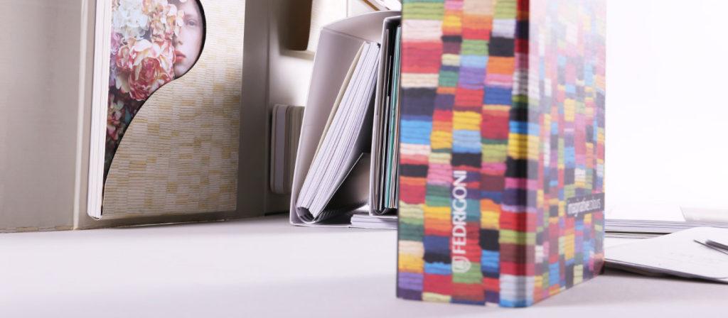 supporti per la carta - carte mondocarta - carte fedrigoni - catalogo carte - che carta vuoi scegliere